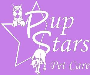 Chicago Ukrainian Village Pet Care   PupStars Pet Care